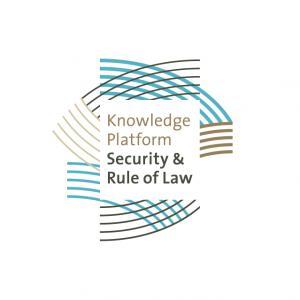 The Next KPSRL - Community Consultation