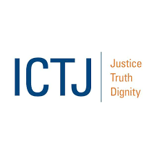 Measuring Progress and Results of Transitional Justice