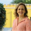National Ombudswoman of Costa Rica