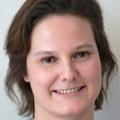 Associate Professor at Leiden University