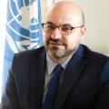 Head, Conflict Prevention, Peacebuilding & Responsive Institutions (CPPRI) , Crisis Bureau UNDP